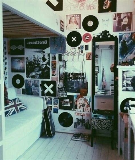 hipster decor teen room gallery of best ideas about teen lounge rooms