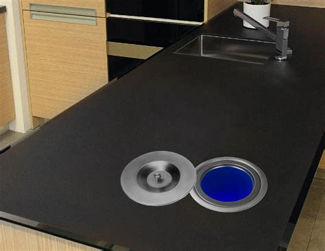 Arbeitsplatten Für Küchen. arbeitsplatten f r k chen tolle