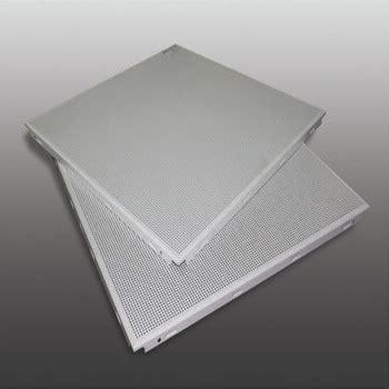 aluminum ceiling clip in metal ceiling false tile buy