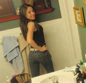 Related pictures angie varona ajilbab com portal pictures to pin on