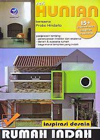 Buku Komposisi Arsitektur Ed 1 toko buku rahma inspirasi desain rumah indah