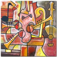 picasso paintings musical instruments 1000 images about pastel pastel on