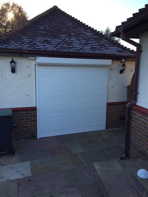 home security shutters contact roller shutters