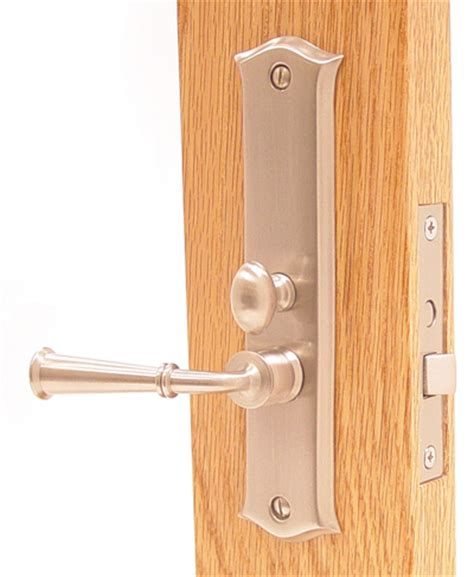 Wood Screen Door Hinges by Decorative Screen Door Hardware Locks And Hinges