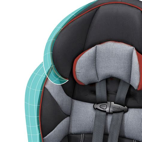 evenflo maestro booster car seat evenflo maestro booster car seat wesley baby