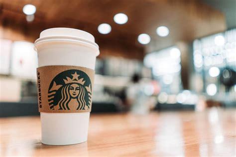 starbucks extends  coffee offer   responders