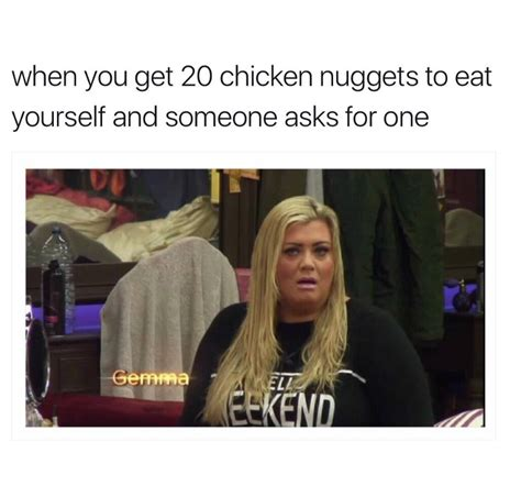 Gemma Collins Memes - the best gemma collins memes on the internet