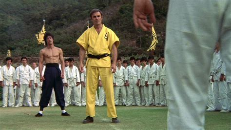 military kelly beamsley full hd movie watch enter the dragon full movie online download hd