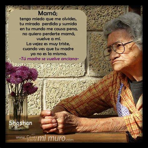 imagenes de tristeza hacia una madre im 225 genes anciana cosas para mi muro