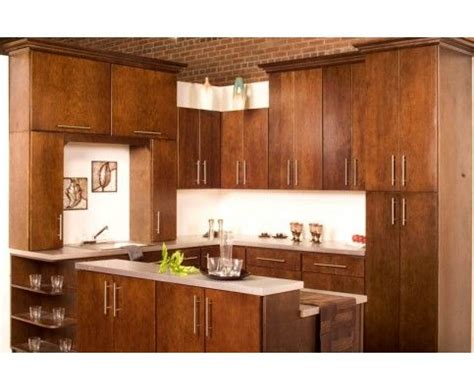 flat panel kitchen cabinets flat cabinets hardware for raised and flat panel kitchen