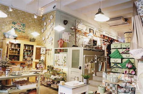tienda vintage muebles una tienda vintage en el born ivo co cerrada mr and