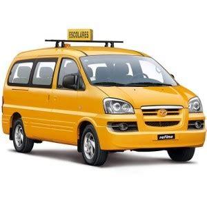 imagenes furgon escolar transporte escolar con servicio de auxiliar 100 seriedad