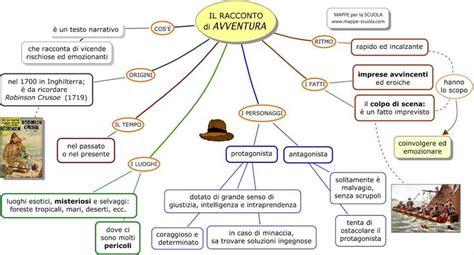 saggio sull illuminismo mappe per la scuola racconto d avventura italiano