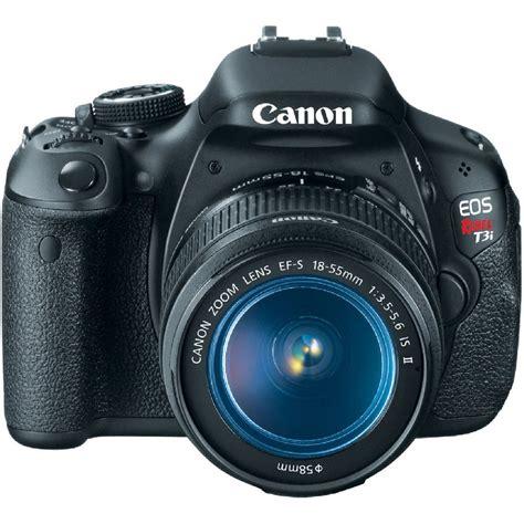 canon t3i dslr canon eos rebel t3i best buy dslr review
