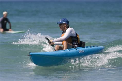 fast boat maui pin the hobie maui is a high performance kayak which