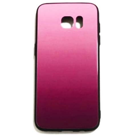 capa glass iphone xr rosa kuantokusta