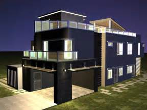 design modern house plans pinoy eplans designs small and more