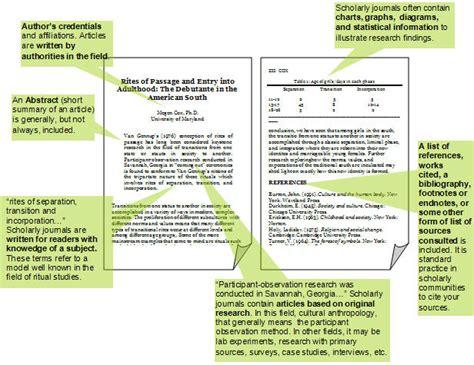 theme of education in frankenstein essay on frankenstein isolation essays on maus analysis