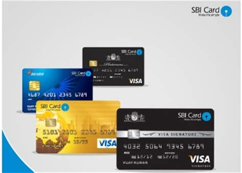 Sbi Credit Card Reward Points Gifts - sbicard coupons discount and offers for 18 mar 2018