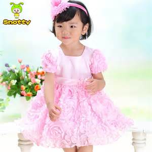 party wear dresses for 3 year evening wear