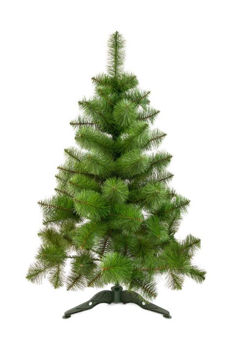 buying guide for artificial christmas tree artificial fir tree buying guide ebay