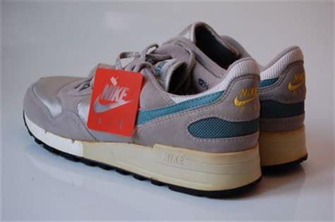 vintage nike air pegasus  shoes sneakers