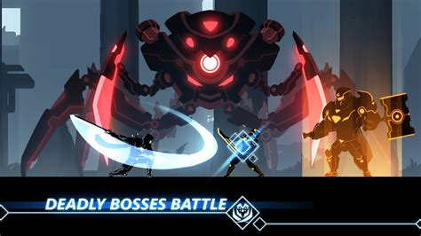 mod game ninja heroes apk overdrive ninja shadow revenge mod apk v1 3 unlimited