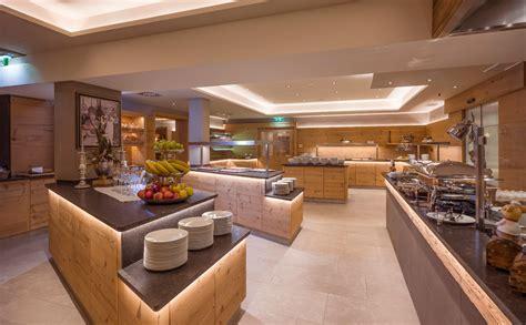 ameristar kc buffet kansas casino buffet 28 images hotel lobby view