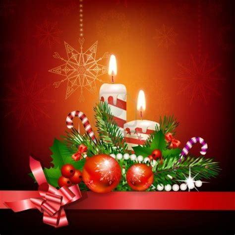 imagenes navidad velas gifs navide 241 os im 225 genes de velas de navidad