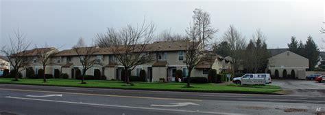 Willakenzie Apartments Eugene Oregon Capital Manor Eugene Or Apartment Finder