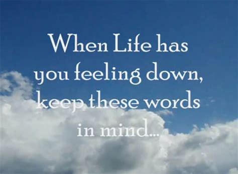 Uplifting Quotes Index Of Wp Content Uploads 2011 06