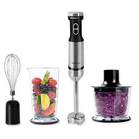 Aigostar Mixeur by Cuisine Maison Mixeurs Batteurs Et Robots Multifonctions Trouver Des Produits Aigostar Sur