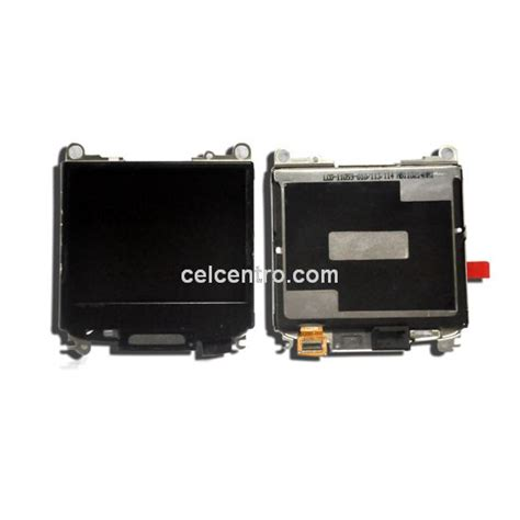 lcd pantalla blackberry 8520 9300 010 113 114 celcentro