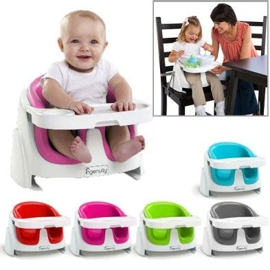Ingenuity Baby Base 2 In 1 ingenuity baby base 2 in 1 booster seat and floor seat best educational infant toys stores