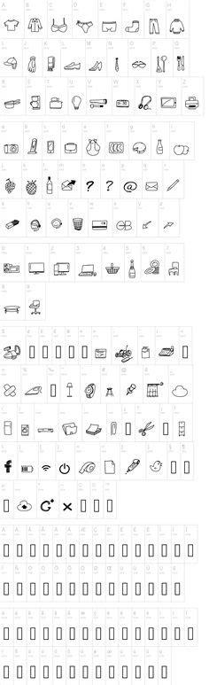 dafont raleway mailart graphics font dafont com some awesome free