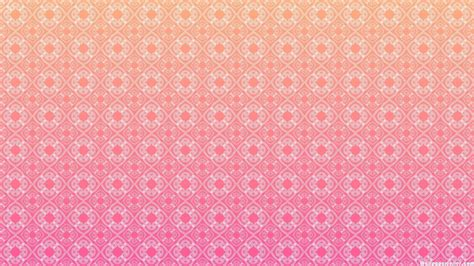 background hd pattern pink hd cute pink pattern wallpaper download free 139089