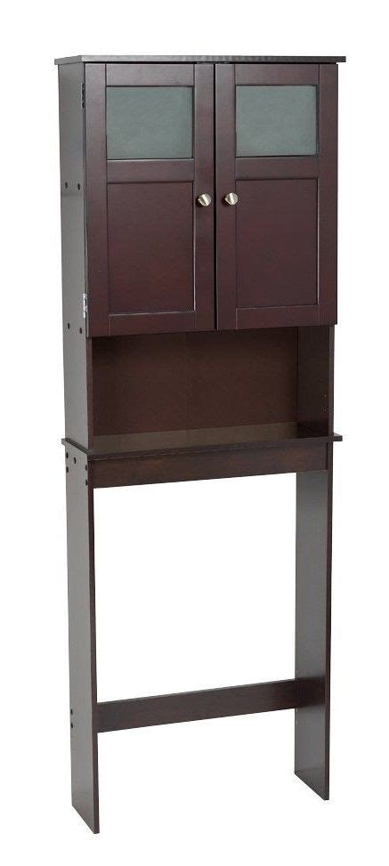 free standing the toilet cabinet best 25 the toilet cabinet ideas on