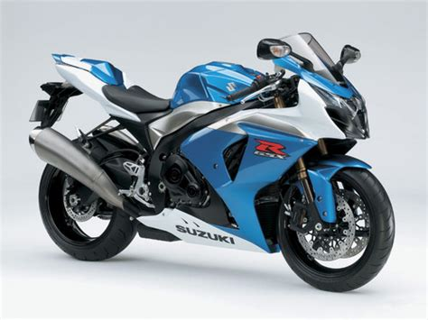 Suzuki Motorcycle Club Motorcycles Images Suzuki Gsx R 1000 Hd Wallpaper And