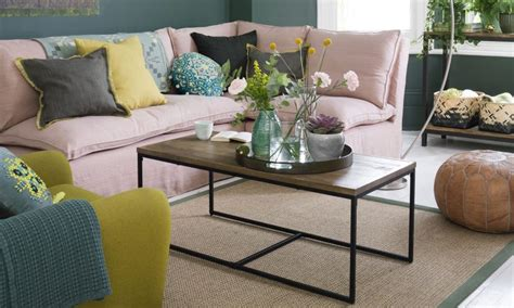 home decor trends 2018 we predict the key looks for