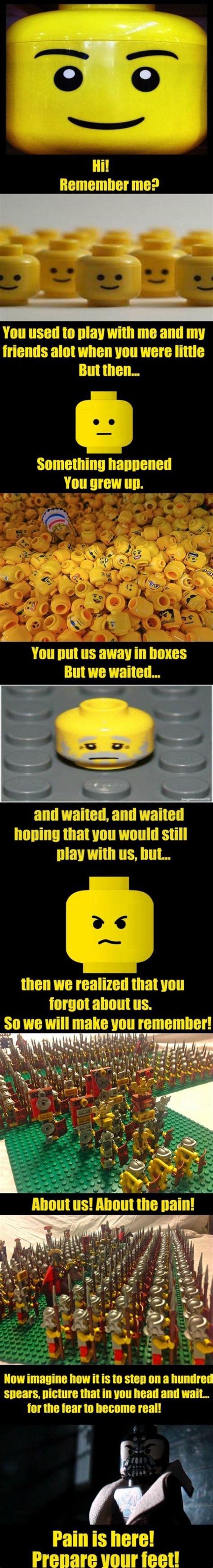 Lego Meme - 8 best images about lego memes on pinterest lego spongebob memes and justin bieber concerts