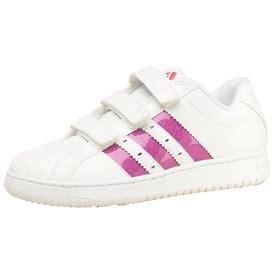 Sepatu Adidas Questra wp images adidas post 12