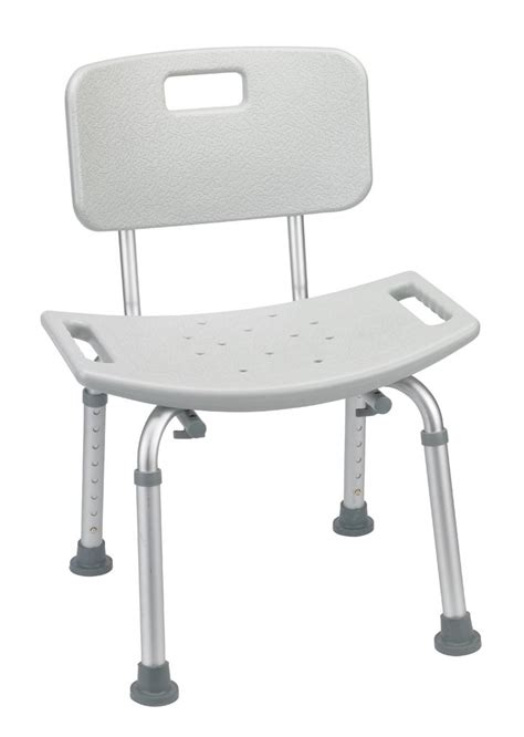 shower chair bench amazon com bathroom safety shower tub bench chair with