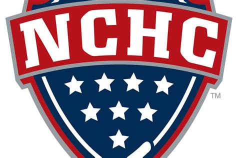 cbs 2016 17 season ratings updated 9 tv series finale college hockey on tv nchc announces 2016 17 cbs sports