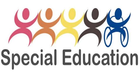 special education clipart clipart