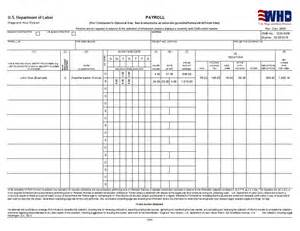 best photos of payroll sheet form payroll time sheets