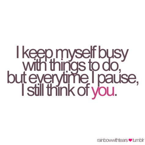 sweet quotes for him quotes and sayings for him quotes and sayings