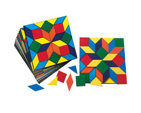 jsp pattern matching block and card school specialty marketplace