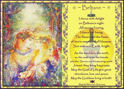 may day on pinterest may days beltane and may day history beltane beltane pinterest