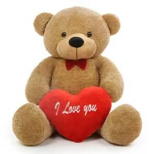 Get Well Soon Gift Ideas The Global Observer I Once Had A Teddy Bear