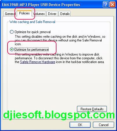 cara format fat32 ke ntfs cara convert format flashdisk fat fat32 menjadi ntfs di